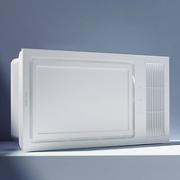 Yeelight 易来 YLYB015 暖悦A1 智能多功能风暖浴霸¥379.00 6.3折 比上一次爆料降低 ¥20