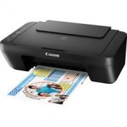 Canon 佳能 E478无线 彩色喷墨 多功能一体机(打印/复印/扫描 WIFI 学生/作业/照片打印)499元包邮(需50定金,10月31日尾款)