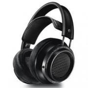 PHILIPS 飞利浦 X2HR 头戴式有线耳机899元 包邮(需定金50元,31日20点付尾款)