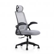 PLUS会员:京东京造 Z15 二代电脑办公椅459元包邮(双重优惠)