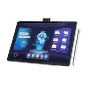 iFLYTEK 科大讯飞 T10 13英寸学生平板电脑 8GB+256GB Wi-Fi版