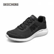 SKECHERS 斯凯奇 8790094 男士休闲运动鞋¥219.00 4.9折 比上一次爆料降低 ¥60