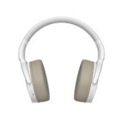 SENNHEISER 森海塞尔 HD 350BT 耳罩式头戴式蓝牙耳机