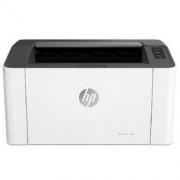 HP 惠普 Laser 108w 激光打印机