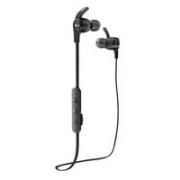 MONSTER 魔声 iSport Achieve BT 蓝牙耳机¥39.00 2.6折 比上一次爆料降低 ¥10