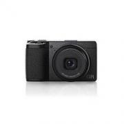 11日10:30:RICOH 理光 GR 3x APS-C画幅 便携数码相机(40mm、F2.8)