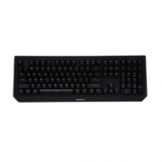 CHERRY 樱桃 MX BOARD 1.0 108键 有线机械键盘 黑色 黑轴419元