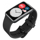 Huawei 华为 Watch Fit 智能手表(心率测量/GPS/5ATM级防水)¥435.45 比上一次爆料降低 ¥26.62