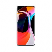 MI 小米 10 5G手机 8GB 256GB 国风雅灰2799元