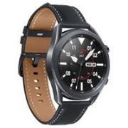 SAMSUNG 三星 Galaxy Watch3 蓝牙版 智能手表 45mm