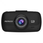 PAPAGO 趴趴狗 S36 4K 行车记录仪 标配 单镜头629元