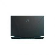 MECHREVO 机械革命 蛟龙7 17.3英寸游戏笔记本电脑(R9-5900HX、32GB、1TB SSD、RTX3070)11499元
