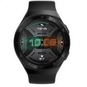 HUAWEI 华为 WATCH GT2e 智能手表 46mm 活力款