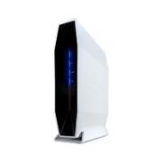 LINKSYS 领势 E9450 5400M WiFi 6 家用路由器¥699.00 6.4折 比上一次爆料降低 ¥69