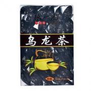 ZHANGYIYUAN 张一元 安溪醇香浓香型特级乌龙茶 210g