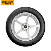 Continental 马牌 215/60R17 96H CPC5 轮胎 2条装¥599.00 1.7折