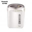 PLUS会员:Panasonic 松下 NC-EN3000 电水壶 3L499元 (包邮,双重优惠)