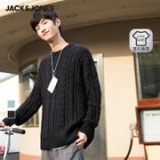 JACK&JONES 杰克琼斯 220325002 针织衫毛衣¥119.40 2.2折