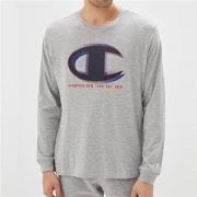 Champion 213435-KK001 男式T恤卫衣149元包邮