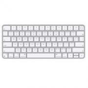 Apple 苹果 带有触控 ID 的妙控键盘1049元