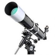 CELESTRON 星特朗 DELUXE 80DX 天文望远镜770元(包邮,需100元定金,31日20点付尾款)