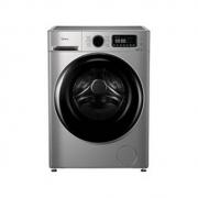 Midea 美的 MD100VT707WDY 洗烘一体机 10公斤2999元包邮(付20元定金,31日20点付尾款)
