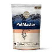 PetMaster 佩玛思特 冰川系列 幼犬粮 200g