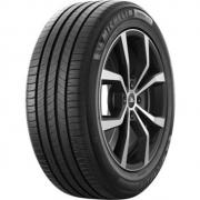 双11预售:MICHELIN 米其林 ENERGY MILE MI 215/60R16 95H 轮胎