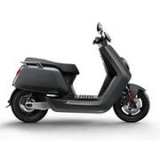 Niu Technologies 小牛电动 NQi LITE 青春版  MB750DQT-2 智能电动车¥5089.00 8.5折 比上一次爆料降低 ¥310