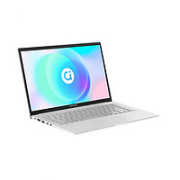 ASUS 华硕 a豆14 酷睿版 14英寸笔记本电脑(i3-1115G4、8GB、512GB SSD)¥3299.00