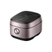 Midea 美的 MB-FB40P501 电饭煲 4L¥359.00 3.0折 比上一次爆料降低 ¥10