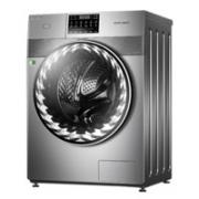 BEVERLY 比佛利 B1GV100EY 滚筒洗衣机10kg