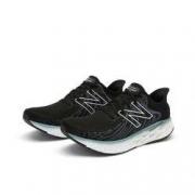 双11预售:new balance 1080系列 M1080I11 男运动跑鞋