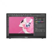 ASUS 华硕 创艺国度 Pro Art 14英寸专业屏2899元