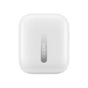 OPPO Enco Free 蓝牙耳机¥265.00 比上一次爆料降低 ¥10