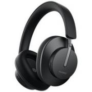 HUAWEI 华为 FreeBuds Studio 无线头戴式降噪耳机¥609.00 比上一次爆料降低 ¥16