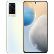 vivo X60 5G智能手机 8GB+128GB¥2329.00 比上一次爆料降低 ¥30
