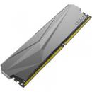 CUSO 酷兽 夜枭系列 DDR4 3000MHz 台式机内存 8GB