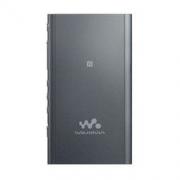 SONY 索尼 NW-A55HN 音乐播放器1249元