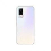 vivo S9e 5G手机 8GB 256GB 星夜极光2299元