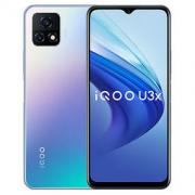 iQOO U3x 5G智能手机 8GB+128GB1334元