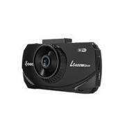 DOD 迪欧迪 LS400W Stars 行车记录仪 单镜头 标配