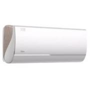 Midea 美的 风观系列 KFR-35GW/N8XHA1  壁挂式空调 1.5匹¥2299.00 7.7折 比上一次爆料降低 ¥400