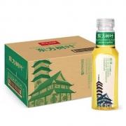 NONGFU SPRING 农夫山泉 东方树叶 绿茶 500ml*5瓶16.9元包邮