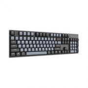 DURGOD 杜伽 TAURUS K310 机械键盘459元
