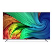 MIJIA 米家 L65M5-ES 液晶电视 65寸¥3099.00 5.6折 比上一次爆料降低 ¥30