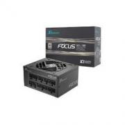 Seasonic 海韵 FOCUS SPX750 电脑电源1399元