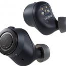 Audio Technica 铁三角 ATH-ANC300TW 入耳式真无线蓝牙降噪耳机¥951.97 比上一次爆料降低 ¥183.05