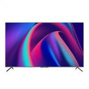coocaa 酷开 MAX系列 86C70 液晶电视 86英寸 4K7799元包邮(双重优惠)