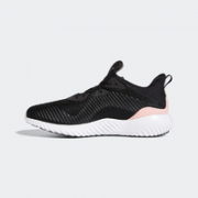 1日0点!adidas 阿迪达斯 Alphabounce 1 W FW4858 女子跑鞋